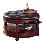 leather-ottoman-coffee-table-with-storage