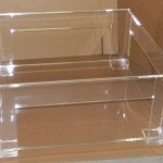 lucite-acrylic-coffee-table