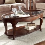 oval-coffee-table-glass-top