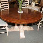 round-farmhouse-kitchen-table