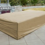 CoverMates Sectional Set Cover 138W X 68D X 30H Ultima Solution