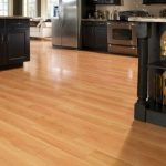 Beech Laminate Flooring For Kitchens