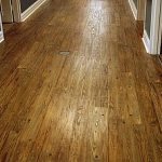 Best Laminate Flooring Brand