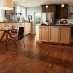 Best Laminate Flooring Consumer Reports