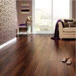 Best Laminate Flooring For Dogs