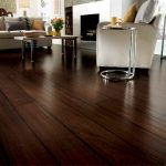 Best Laminate Flooring For Kitchen