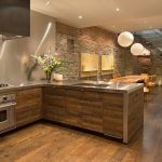 Best Wood Laminate Flooring For Kitchen
