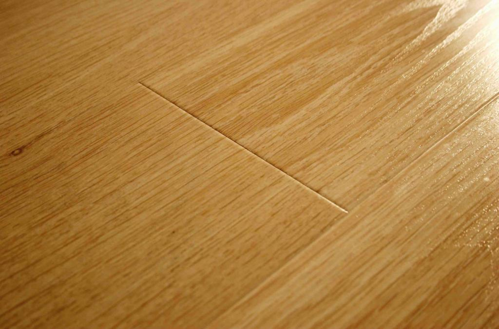 Cheap laminate flooring costco