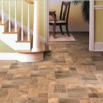 Cheap Laminate Flooring Ikea