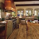 Laminate Flooring Suitable For Kitchen