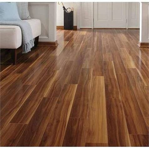 Lowes Laminate Flooring Installation Kit A Creative Mom