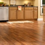 Lowes Laminate Flooring Reviews