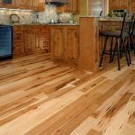 Oak Effect Laminate Flooring For Kitchen