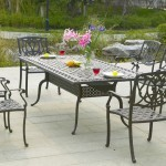 patio-table-chairs