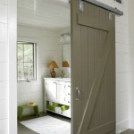 Sliding Barn Door Wheels