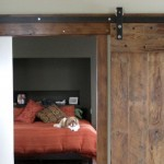 Sliding Barn Doors For Sale