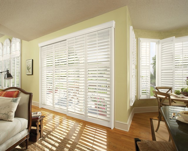 sliding-glass-doors-blinds-inside