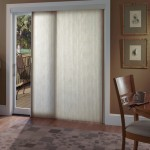 sliding-glass-doors-window-treatments