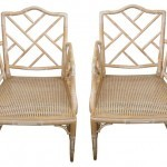Bamboo Chairs For Rent