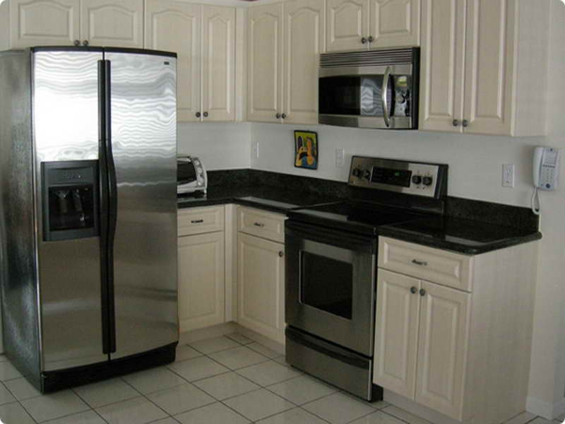 cost-of-kitchen-cabinet-refacing