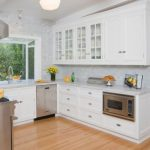 cost-of-refacing-kitchen-cabinets