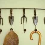 Decorative Wall Hooks For Kitchen