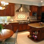 diy-kitchen-cabinet-refacing