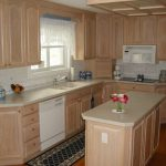 Kitchen Cabinet Door Refacing