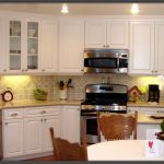 kitchen-cabinet-refacing-cost
