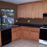 Kitchen Cabinets Refacing Cost