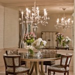 romantic-decorating-ideas