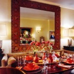 romantic-dining-rooms