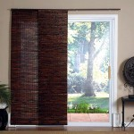 sliding-door-blinds