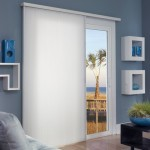sliding-doors-blinds-inside-glass