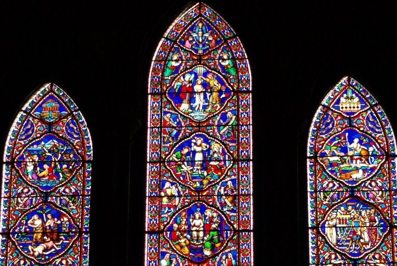 stained-glass-window-inserts