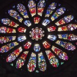 stained-glass-window-panel