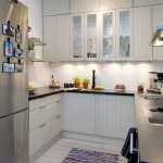 European Kitchen Cabinet Doors