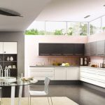 European Kitchen Cabinets Online