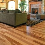 hickory-wood-floors