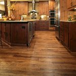 Hickory Wood Floors Reviews