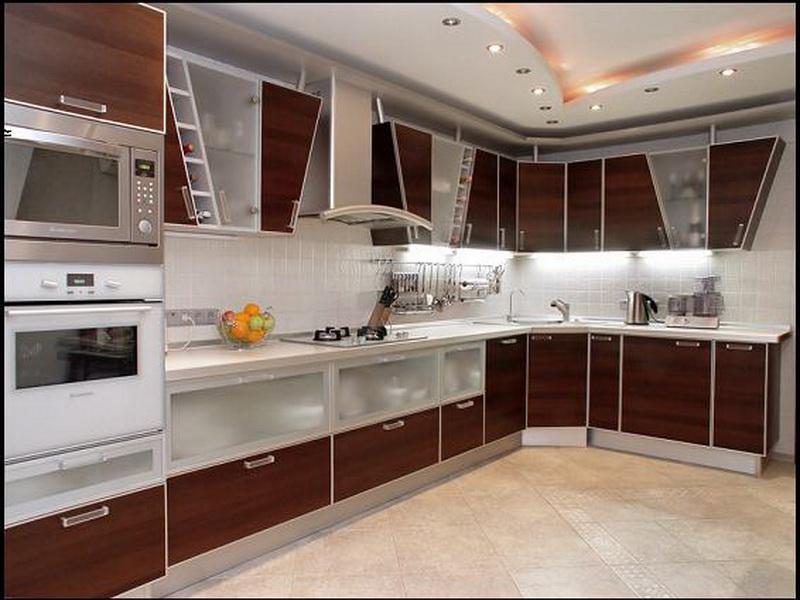 Backsplash Designs For Kitchens