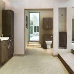 Bathroom Furniture Collections