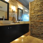 Bathroom Makeovers Ideas
