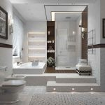 Bathroom Tile Ideas And Designs