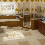 Bathroom Tiles Ideas And Designs