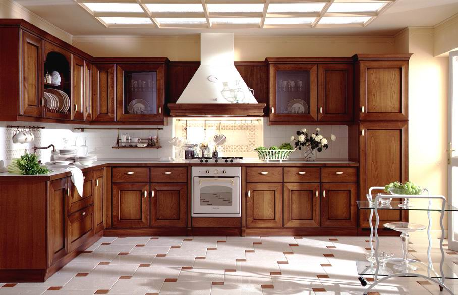 Best Paint For Kitchen Cupboards