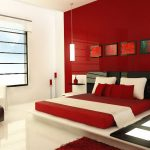 Colour Schemes For Bedrooms Ideas