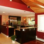 Colour Schemes For Kitchen