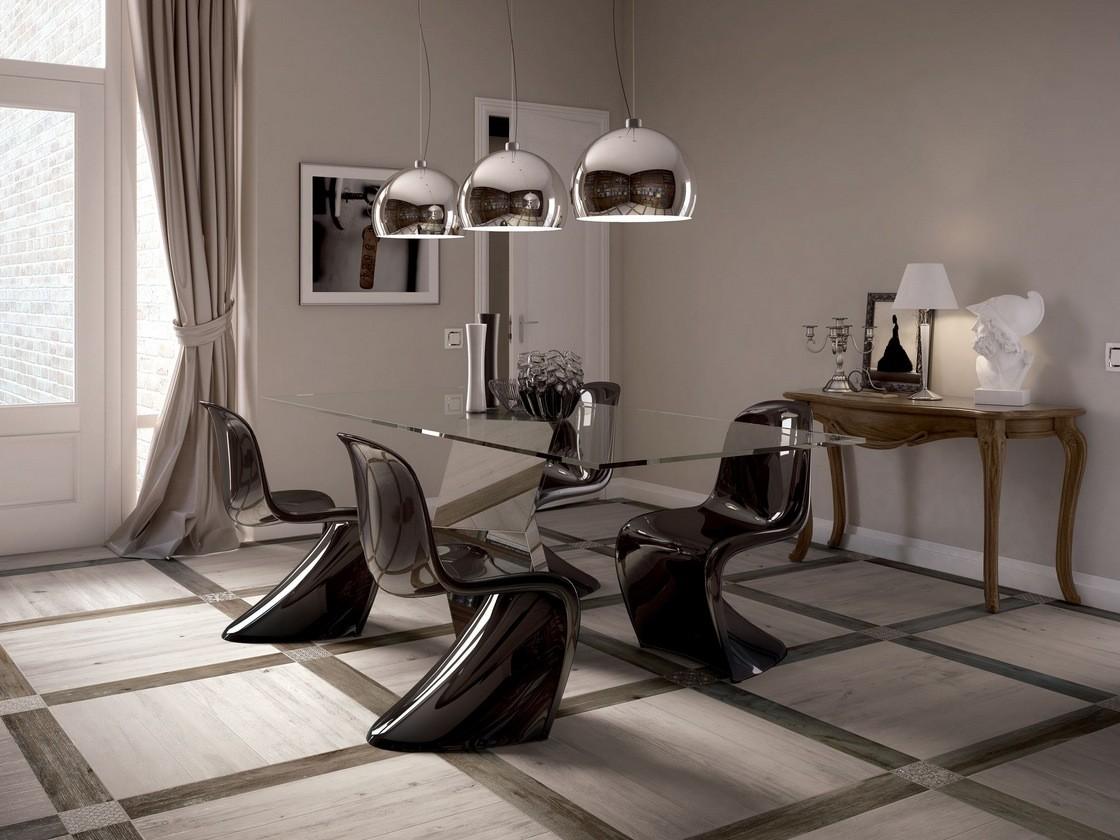 Dining Room Pendant Lighting Fixtures
