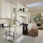French Provincial Kitchens Perth